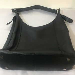 Rudsak leather handbag